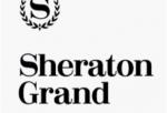 Sheraton-2